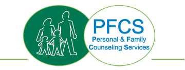 Personal Family Counseling Services
